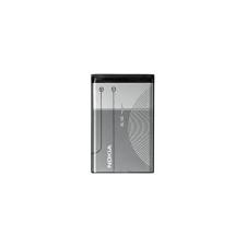 Nokia BL-5C 1020mAh Li-ion akku, gyári csomagolt mobiltelefon akkumulátor