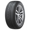 HANKOOK 255/45 R18 Hankook W320 Winter iCept Evo2 XL 103V téli gumi