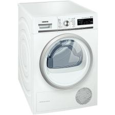 Siemens WT45W561BY mosógép és szárító