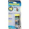 Pontaqua Vízelemző medencékhez AquaChek Peroxide VEL 115
