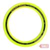 Aerobie Aerobie Sprint Ring Frizbi 25 cm sárga 10R24