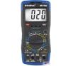 HOLDPEAK 770C Digitális multiméter mérőműszer