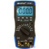 HOLDPEAK 760F Digitális multiméter