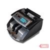 MC24 2201 Bankjegyszámláló, pénzszámláló (UV, MG, IR)