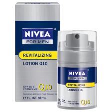 Nivea For Men Q10 Revitalizáló Krém bőrápoló szer