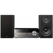 Sony CMT-SBT300W mini hifi rendszer