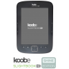 Koobe SLIGHTBOOK HD Shine Edition