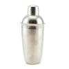 Perfect home 12472 Shaker, 500 ml