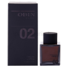 Odin Black Line 02 Owari EDP 100 ml