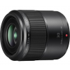 Panasonic LUMIX G MACRO 30 mm F2.8 AS MEGA O.I.S.