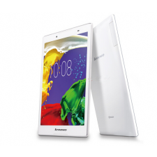 Lenovo Tab 2 A8-50 ZA030018BG tablet pc