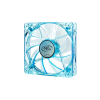 Deepcool DeepCool XFAN120U B/B