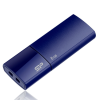 Silicon Power Ultima U05 8GB - Navy Blue