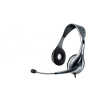 JABRA UC Voice 150 USB Duo Lync
