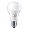 Philips CorePro LEDbulb 13.5W 827 E27 LED - 2015/16 széria