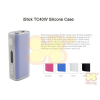 iStick TC40W Silicone Case Hot Pink 3.9.B