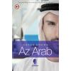 Álomgyár Kiadó Borsa Brown-Az Arab (Kölcsönözhető!)