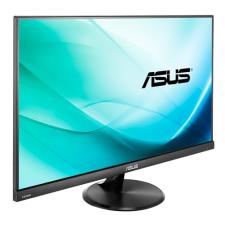 Asus VC239H monitor