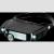 Handy Nagyítós fejpánt+LED világítás, 1,8x 2,3x 4,8x nagyítás, 2x2 db AAA elemes mûködés (nem tartozék)