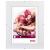 Hama Clip-Fix Anti-Reflex 21x29,7cm (A4)