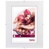 Hama Clip-Fix Anti-Reflex 15x21cm