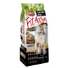 Fit Active Cat Adult Hairball Indoor 1,5 kg
