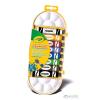 Crayola : Temperakészlet 8 Db-Os (Crayola, m-7407)