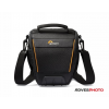 Lowepro Lowepro Adventura TLZ 30 II