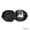 GoPro hordtáska L (micro) a digiETUI-tól