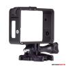 GoPro Rögzítő keret tok nélküli kamerához a digiGO-tól