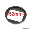 GoPro Szűrőadapter gyűrű tokozott kamerához 52mm-es szűrőmenethez a digiGO-tól