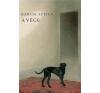 Magvető Kiadó Bartis Attila-A vége (Új példány, megvásárolható, de nem kölcsönözhető!) irodalom
