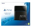 Sony PlayStation 4 1TB (PS4 1TB) konzol