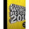 - GUINNESS WORLD RECORDS 2016