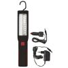 Emos Tölthető munkalámpa 30+7 LED (P4508B)