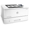 HP LaserJet Pro 400 M402d
