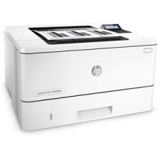 HP LaserJet Pro 400 M402d nyomtató