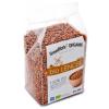 Greenmark Bio Lencse Barna 500 g