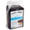 Greenmark Bio Fekete Rizs 500 g