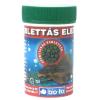 Bio-Lio Haltáp Bio-Lio Tabletta Eledel Spirulinás 30db
