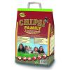 Chipsi Alom Chipsi Family 20L/12Kg