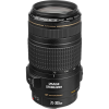 Canon EF 70-300 1/4.0 -5.6 IS USM