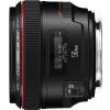 Canon EF 50 1/1.2L USM