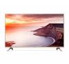 LG 32LF561V tévé
