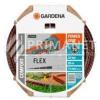 Gardena Comfort Flex tömlő 1/2 20M