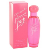 Estée Lauder Pleasures Pop EDP 4 ml