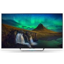 Sony KD-55X8505C tévé