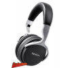 Denon AH-GC20 Over-Ear Noise Cancelling Headphones