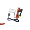 Alpine Active View™ rendszerű tolatókamera box