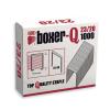 Tűzőkapocs 23/20 BOXER 1000db/doboz